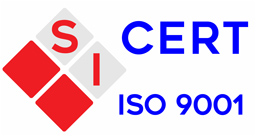 certificato_ISO-9001