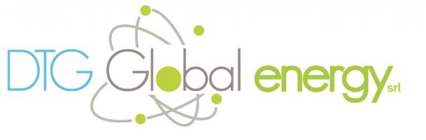 logo DTG Global Energy