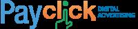 Pay Click Srl - Start Up Innovativa Riconosciuta, Centro di Ricerche Accreditato con alto contenuto tecnologico ed innovativo.